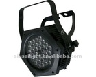 IP65 outdoor led par zoom