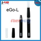 hottest e cigarette ego t lcd display