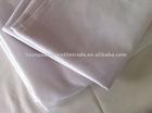 100% plain cotton fabric