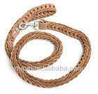 2013 top style dog chain leashes