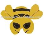 EVA Foam Mask - Bee
