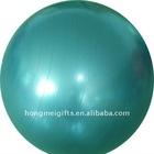 45CM Fitness Ball / Yoga Ball / Gym Ball