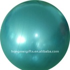 45CM Fitness Ball / Yoga Ball / Gym Ball