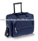 CHINA Multifunction computer trolley bag with fashion design