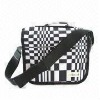 Hot sells blank canvas bags with Printed Logo