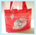 Practical shopping bag