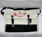 Easy Taking Canvas Tool Bag