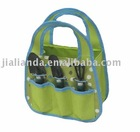 Kids garden tool carry bag,garden tool bag, carry bag, kid's bag