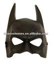 CM0044 Party Mask