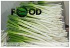 Green Chinese onion OWN FARM 10kg