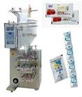 200-1000ml liquid bag vertical filling sealing machine for water sauce oil beverage yogurt ketchupVFFS machine
