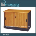 PG-K01 80cm Office furniture document cabinet