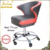 five star base swivel chair