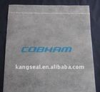 PP spunbond non woven fabric for airline headrest, Airline Headrest Cover & Pillow cover