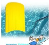 EVA foam gliding board,EVA swimming kids float disc,light durable surfboard,kids Floating waist, floating back equipments
