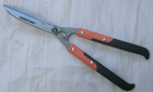 Drop forged Hedge shears