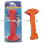 Safety Emergency Hammer
