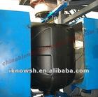 1000 L three layer water tank machine