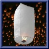 export sky lantern factory with CE