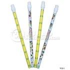 Pencil whosale
