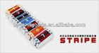 2012 fashion men's national flag weekly socks