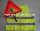 E-MARK reflective safety kits