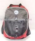 Sports Bag Pack