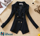 ladies office uniform woman suit suits women 2012 latest design of ladies suits T201394