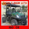 2012 NEW 3.8KW POWERFUL UTV (MC-163)