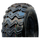 QD-115 AT E4 All Terrain Vehicle Tire
