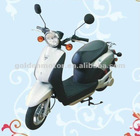 HDM-13F 1500w with Removable Battery EEC electric motorbike Hot