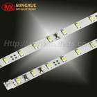 SMD3528 led light bar