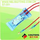 KSD ST-001 N13-4 SAMSUNG Refrigerator bi-metal defrost temperature sensor temperature controller switch