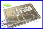 2004-2008 1 series 4 pins xenon ballast