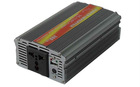 150W Pure Sine Wave Power Inverters