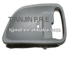 Foton Truck Parts - Inner handle seat of front left door lock