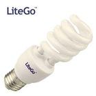 stock energy saving light