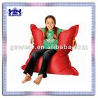 2012 new designed beanbag