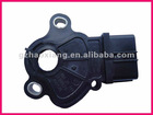 MAZDA Protege Inhibitor Switch FN0121444/FN01-21-444