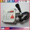 35W 23KV Auto HID Electronic Ballast