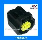car connector 178792-2