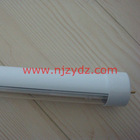 cold cathode fluorescent lamp (CCFL tube)
