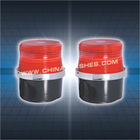 Strobe Xenon beacon light LTD-826