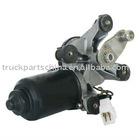 hino wiper motor 85110-16511 truck wiper motor