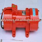ZF plate concrete vibrator motor