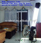 led emergency light with competitive price