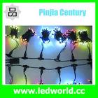 led decorative tree branch lights
