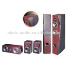 Hifi Home Theater System (HK-1000)