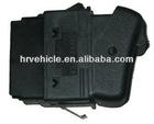 Volvo heavy-duty truck combination switch