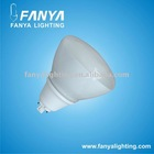 Energy saving pl lamp